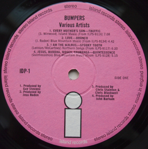 hoople buddhist singles He released three singles as a solo  but did not achieve huge success and retreated to a buddhist monastery in  which he gave to mott the hoople who had a.