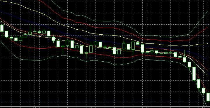 f:id:highlow-australia-binaryoption:20150625115031j:plain