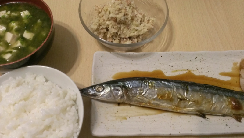 f:id:hitachibana:20141007213745j:plain