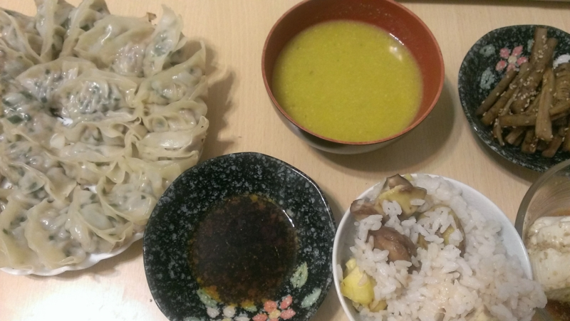 f:id:hitachibana:20141010223754j:plain