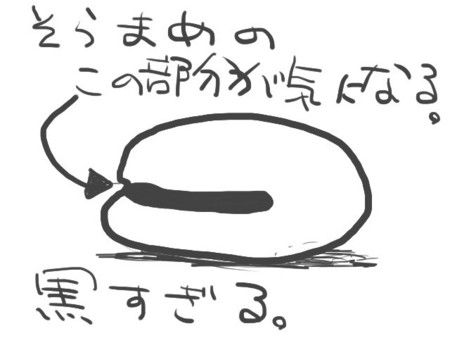 f:id:horie77:20100208235740j:image