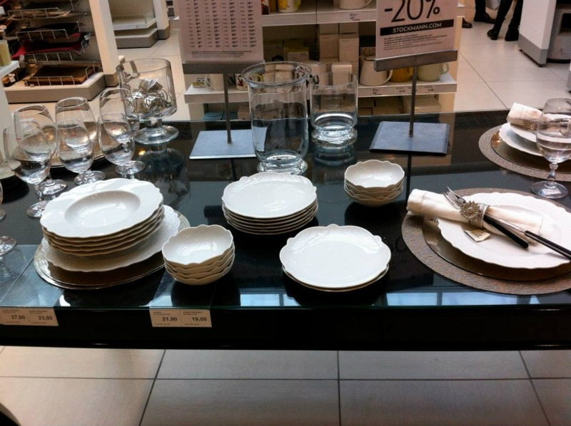 Shopping_Alessi@Stockmann