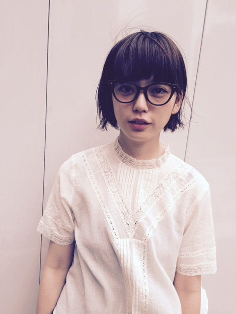f:id:hynm_nishino:20150519145537j:plain