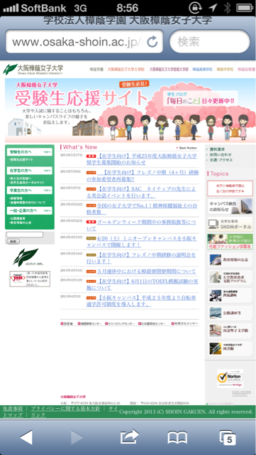 f:id:ibusi-gin-play:20130517085825j:plain