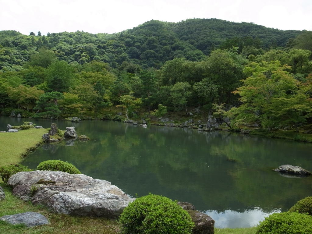 f:id:impatiens101:20150720223115j:plain