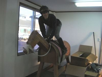 f:id:interactionhorseschool:20110407193855j:image