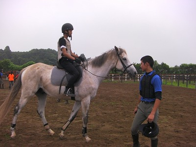 f:id:interactionhorseschool:20110728100359j:image
