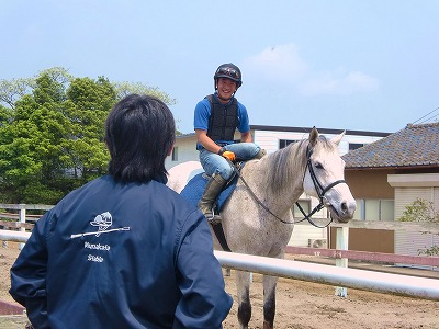 f:id:interactionhorseschool:20120508174537j:image