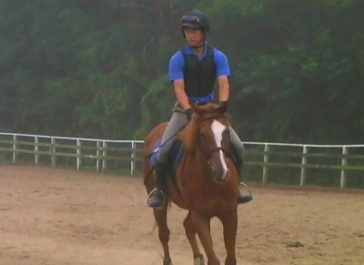 f:id:interactionhorseschool:20120724180003j:image