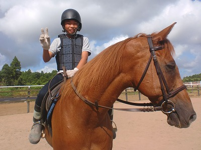f:id:interactionhorseschool:20120801150808j:image