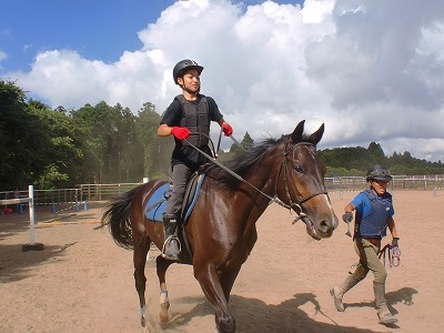 f:id:interactionhorseschool:20120805200159j:image
