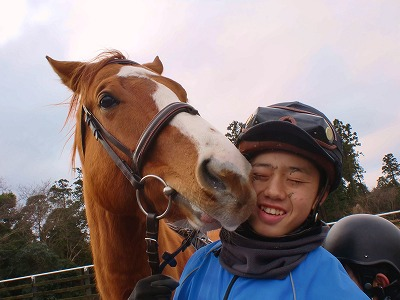 f:id:interactionhorseschool:20121229171125j:image
