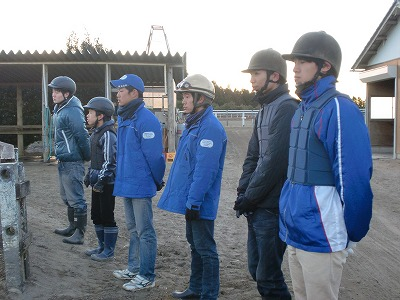 f:id:interactionhorseschool:20130104174126j:image
