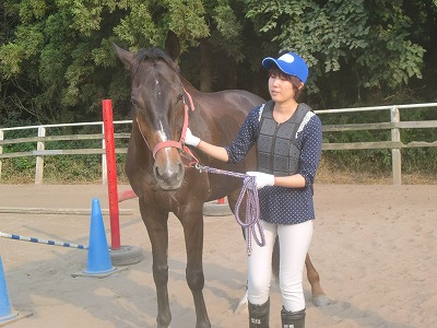 f:id:interactionhorseschool:20130726174107j:image