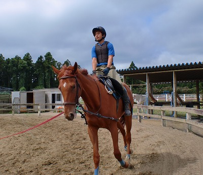 f:id:interactionhorseschool:20130802165321j:image