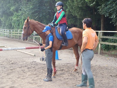 f:id:interactionhorseschool:20130814190621j:image
