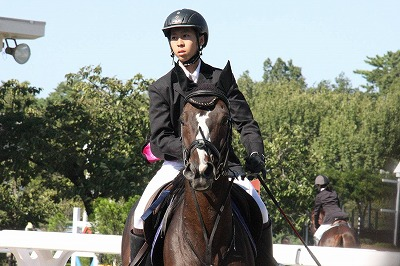 f:id:interactionhorseschool:20131015074013j:image