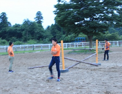 f:id:interactionhorseschool:20140624152405j:image