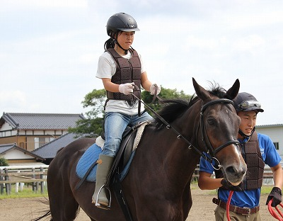 f:id:interactionhorseschool:20140812212319j:image