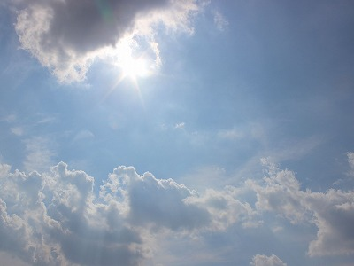 f:id:interactionhorseschool:20140916183756j:image