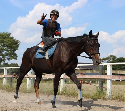 f:id:interactionhorseschool:20140916183957j:image