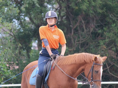 f:id:interactionhorseschool:20141010142440j:image