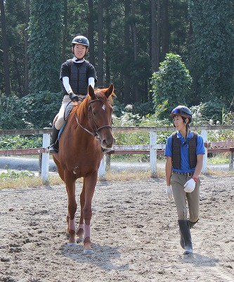 f:id:interactionhorseschool:20141012172812j:image