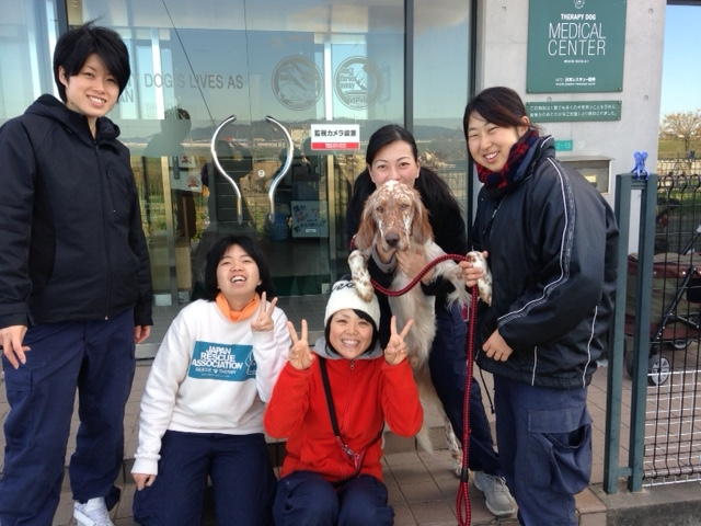f:id:japanrescue1995:20160109084238j:plain