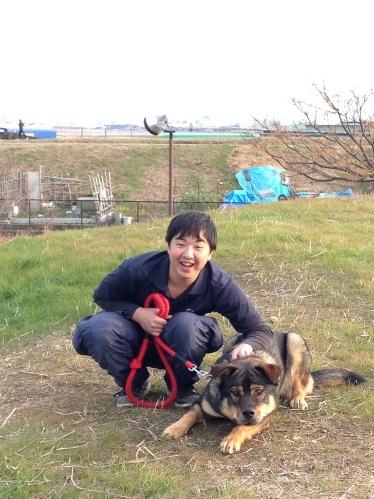 f:id:japanrescue1995:20160131162258j:plain