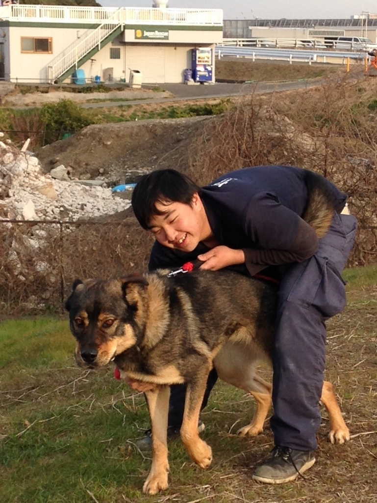 f:id:japanrescue1995:20160131162314j:plain
