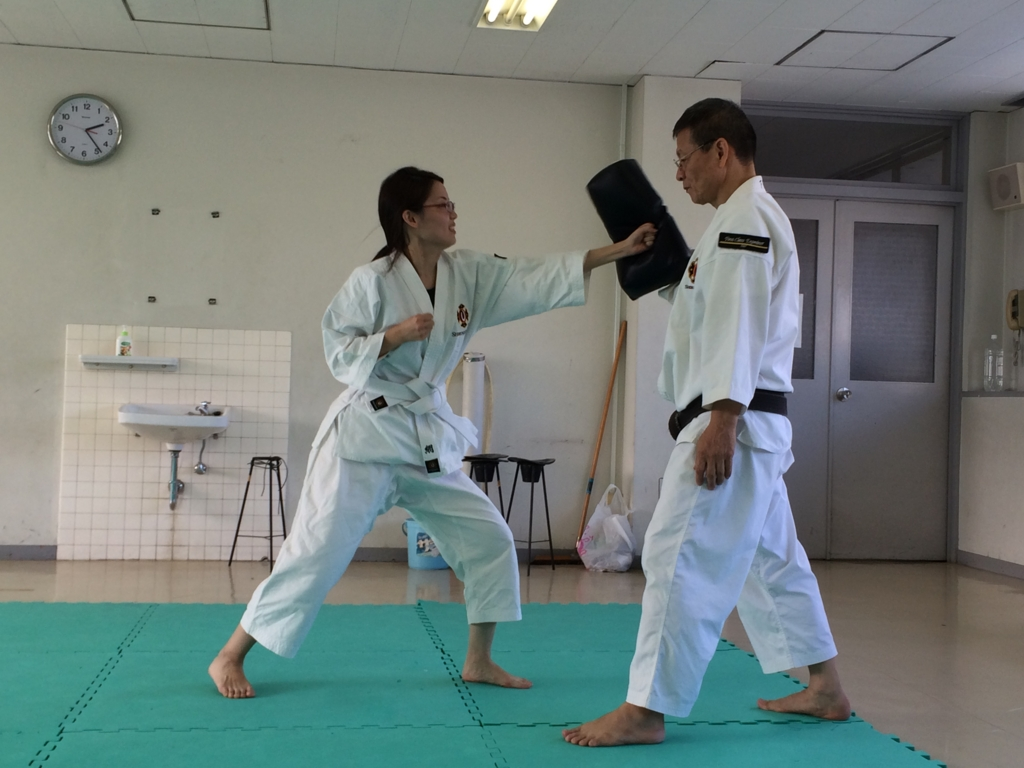 f:id:jin-good-g-martial-arts:20150913010557j:plain