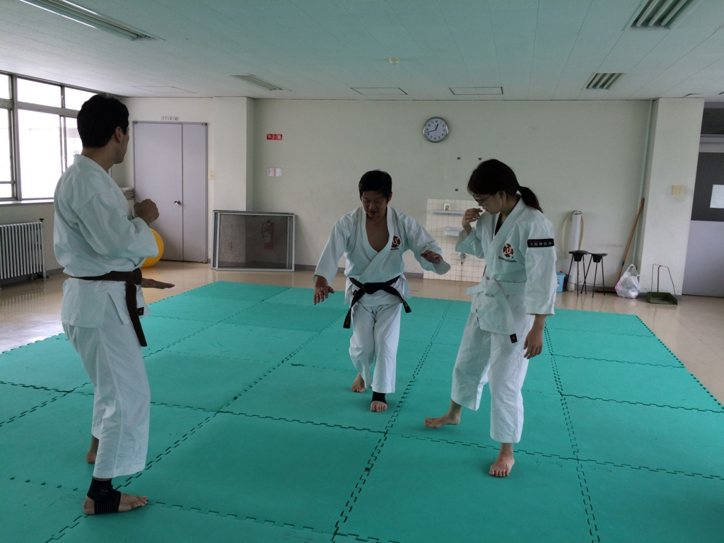 f:id:jin-good-g-martial-arts:20150926201706j:plain