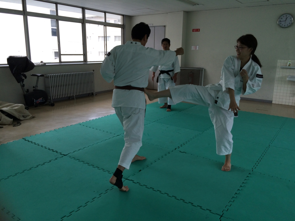 f:id:jin-good-g-martial-arts:20150926201805j:plain