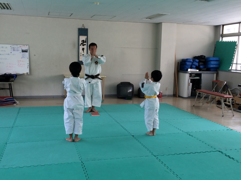 f:id:jin-good-g-martial-arts:20151025183825j:plain