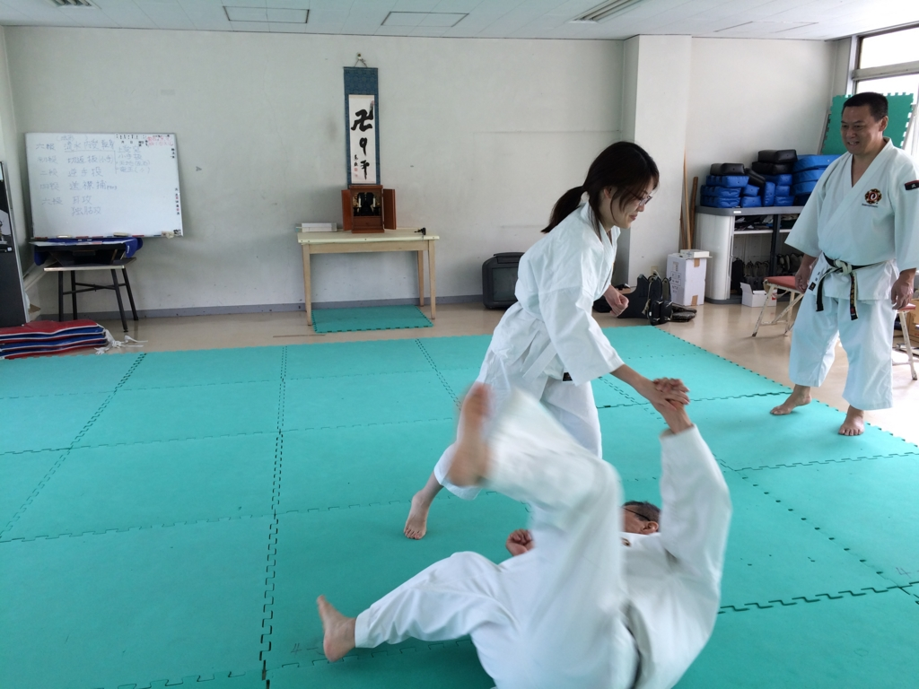 f:id:jin-good-g-martial-arts:20151031164710j:plain