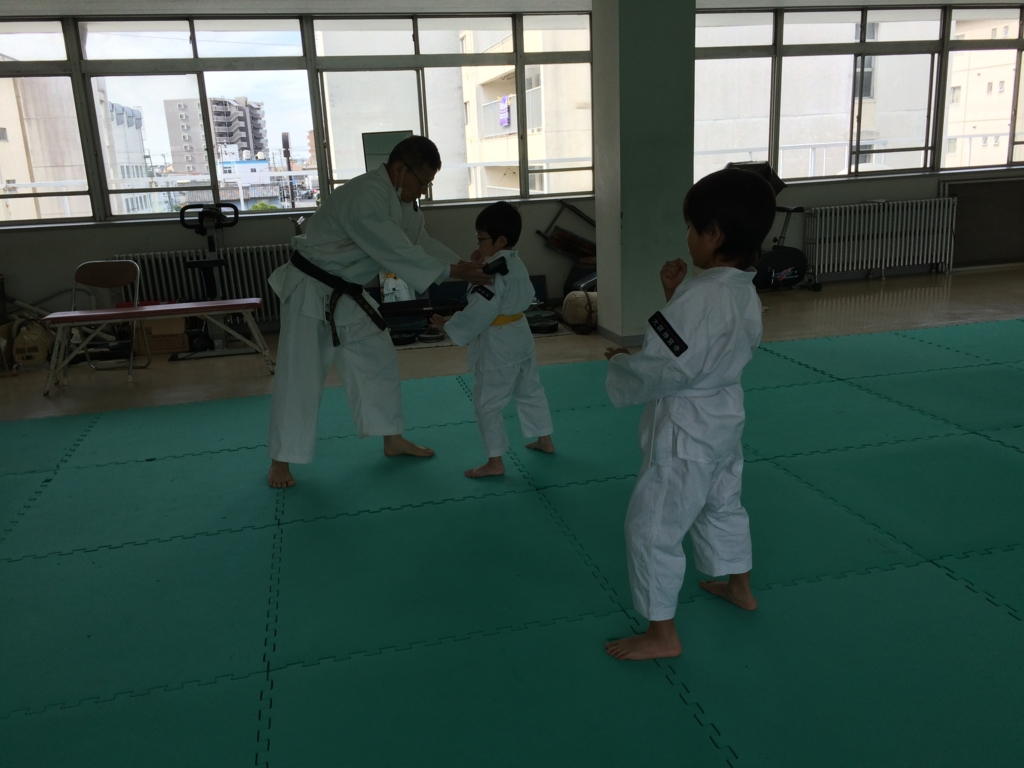 f:id:jin-good-g-martial-arts:20151031165601j:plain