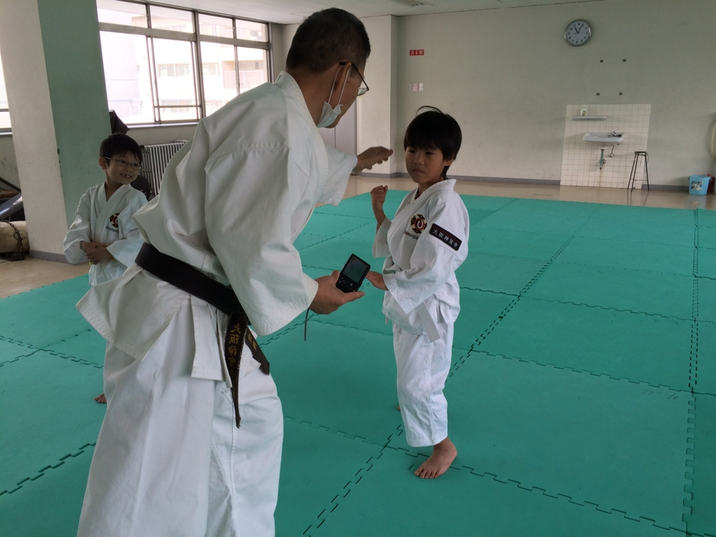 f:id:jin-good-g-martial-arts:20151031165637j:plain