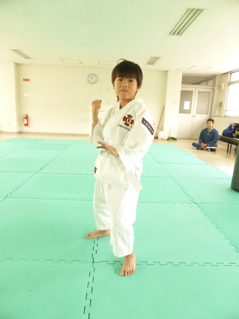 f:id:jin-good-g-martial-arts:20151031165901j:plain