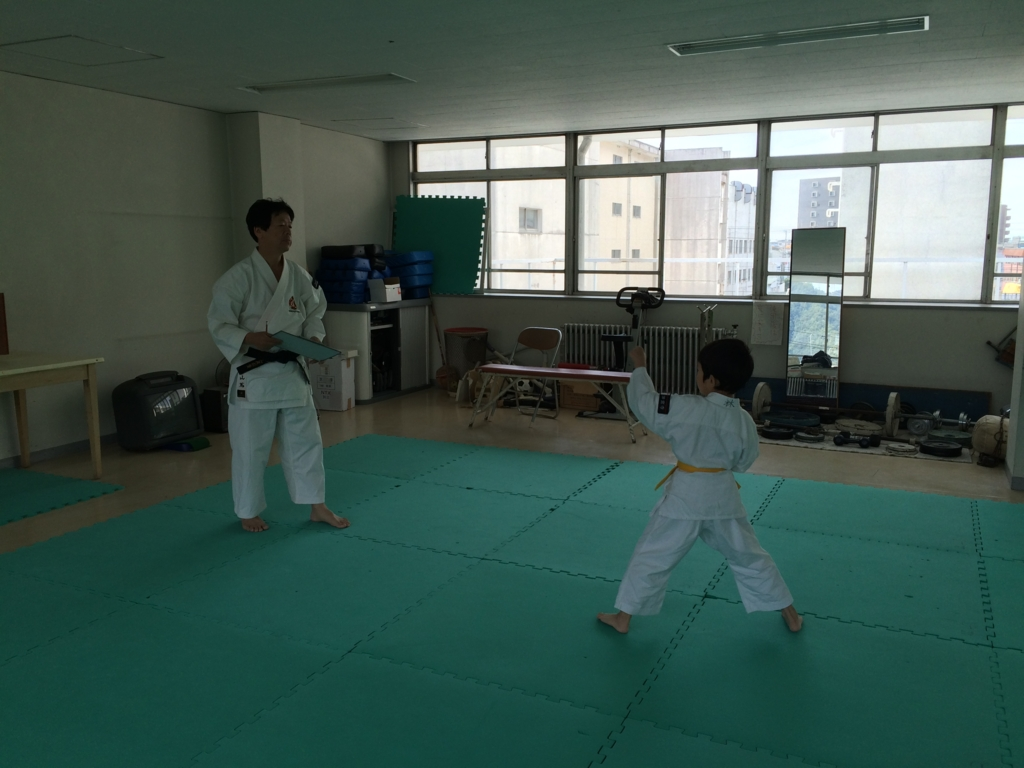 f:id:jin-good-g-martial-arts:20151031170601j:plain