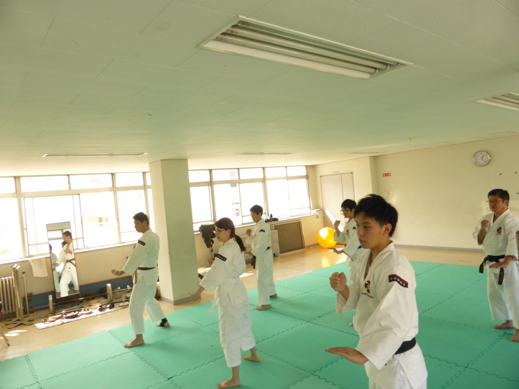 f:id:jin-good-g-martial-arts:20151031171233j:plain