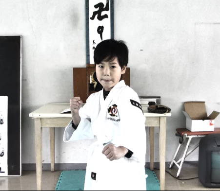 f:id:jin-good-g-martial-arts:20160130210058p:plain
