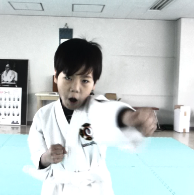 f:id:jin-good-g-martial-arts:20160131000745p:plain