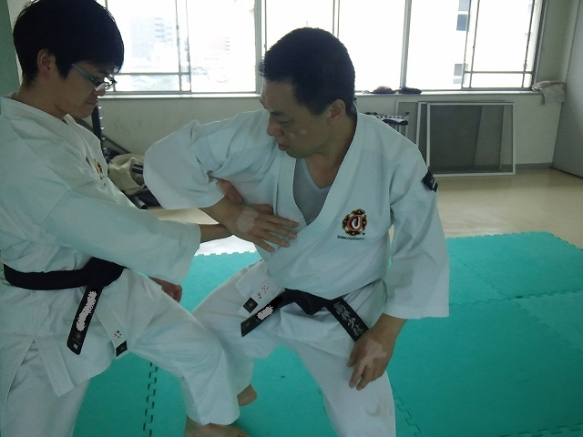 f:id:jin-good-g-martial-arts:20160423223255j:plain