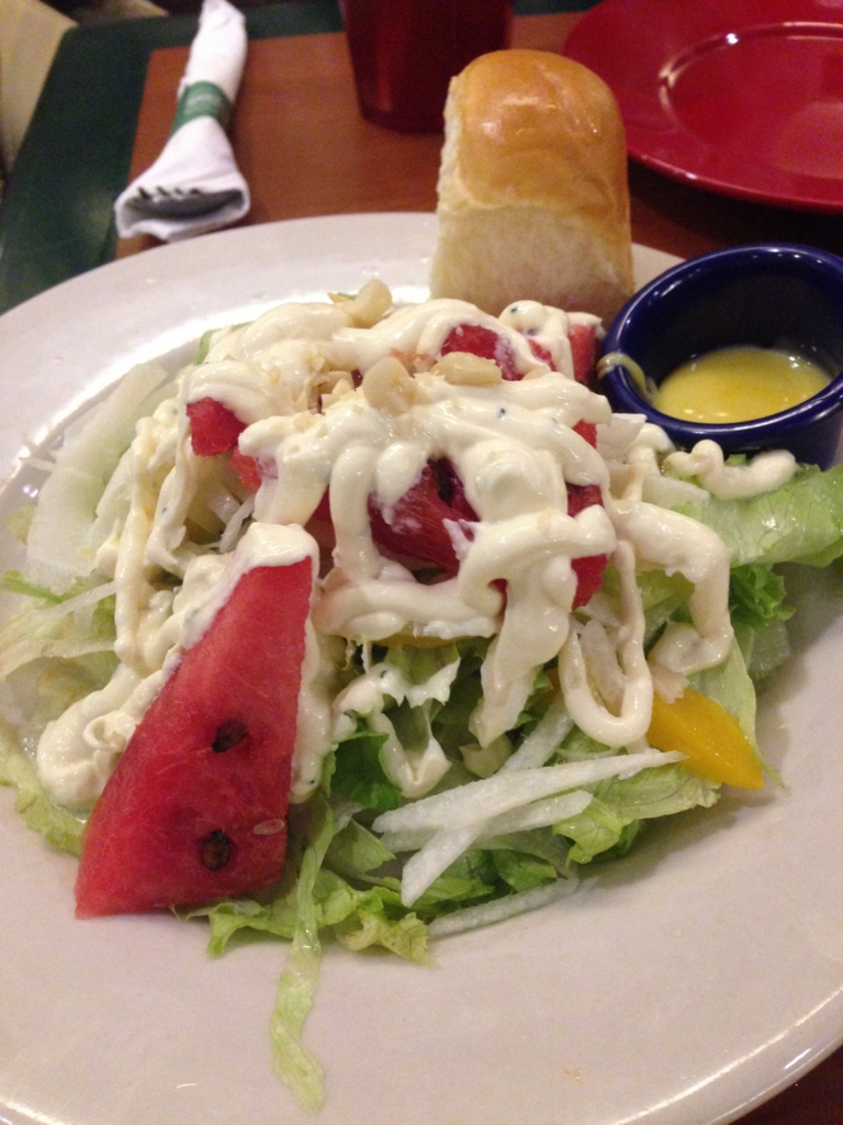 f:id:juliokita072:20151218125742j:plain