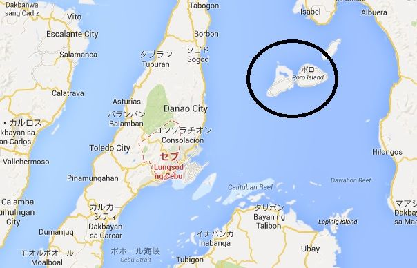 f:id:juliokita072:20160103151025j:plain