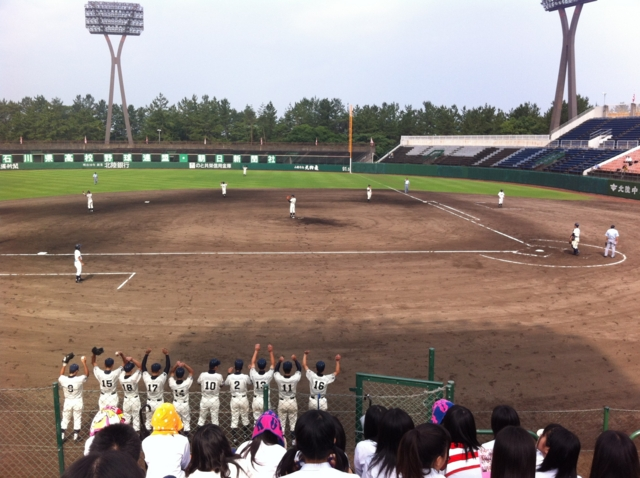 f:id:junichi13:20120715151842j:plain