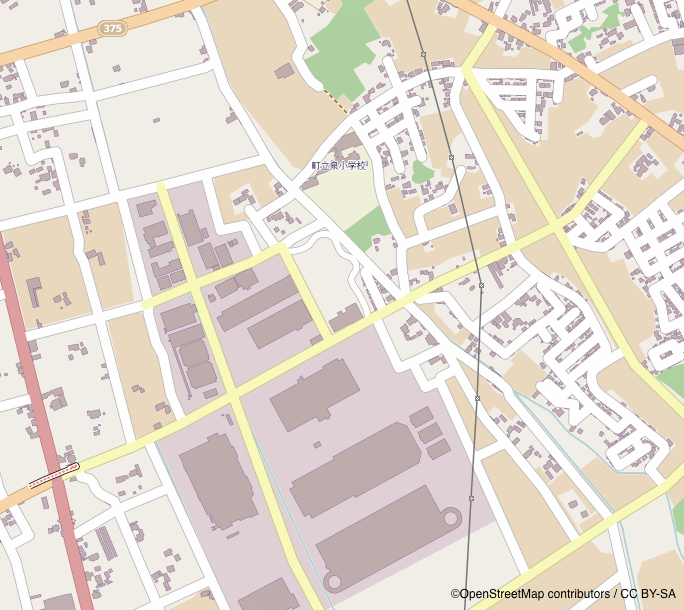 http://www.openstreetmap.org/copyright