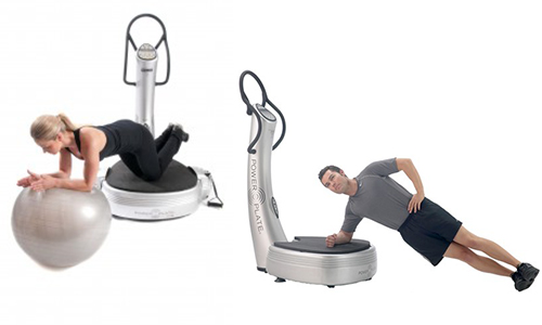 powerplate-2