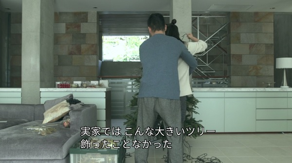 18 worst date ever for Terrace house full episodes