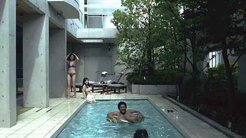 2 three crushes for Terrace house boys and girls